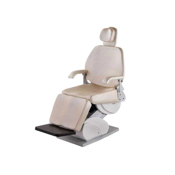 صندلی ژل و بوتاکس مدل GPA2