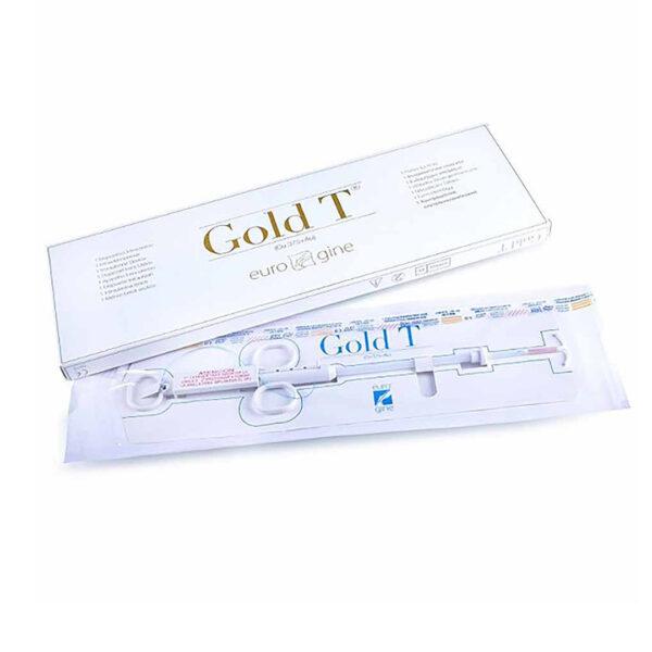آی یو دی طلا - IUD - ای یو دی طلا - آی یو دی یورو گاین