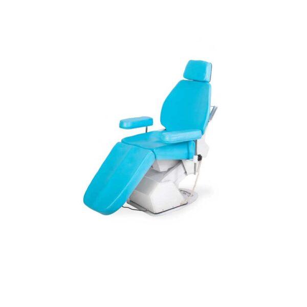 صندلی خون گیری - صندلی خونگیری