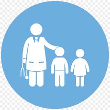 تجهیزات اطفال و نوزادان