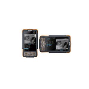 سونوگرافی دام CTS-800